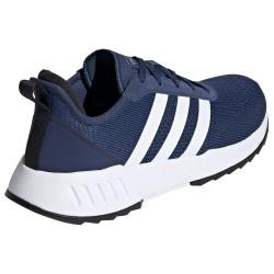 Adidas Phosphere EG3493